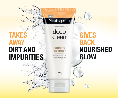 neutrogena-deep-cleansing-tout.jpg