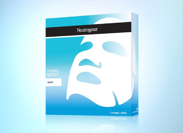 neutrogena-product-image-10.jpg