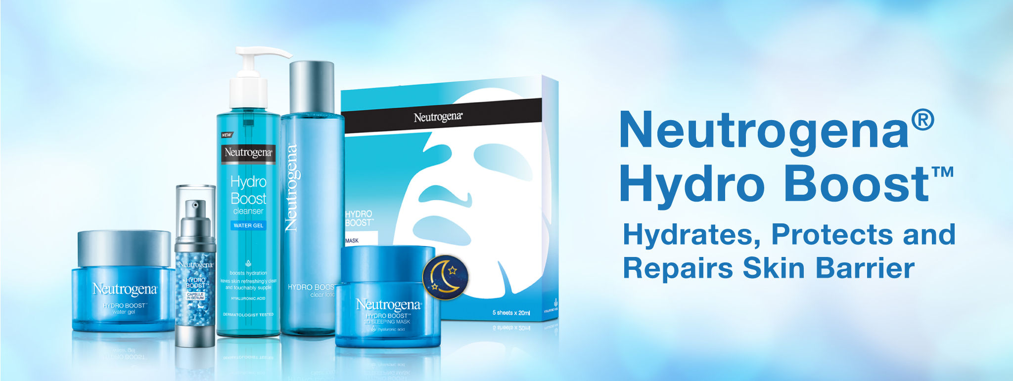 neutrogena-website-banner-2.jpeg