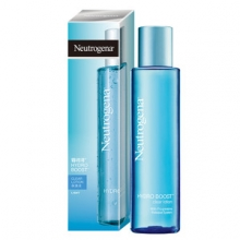 Neutrogena® Hydro Boost™ Clear Lotion 150ml
