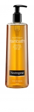 Neutrogena® Rainbath Shower & Bath Gel 32 fl. oz