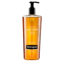 Neutrogena® Rainbath® Shower & Bath Gel 32 fl. Oz