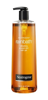 Neutrogena® Rainbath® Shower & Bath Gel 16 fl. Oz