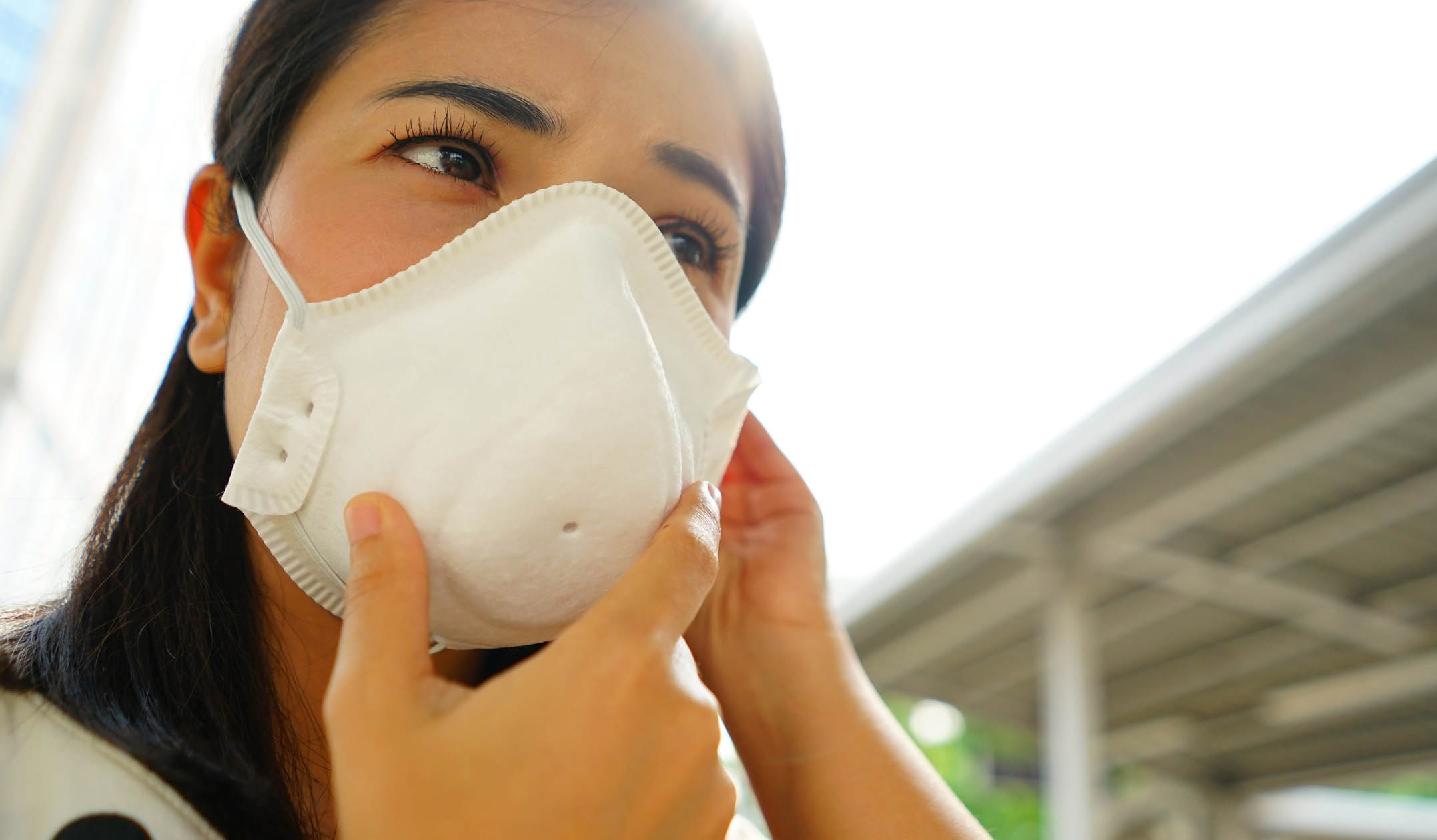 your-skin-vs-air-pollution-hero-image-desktop.jpg