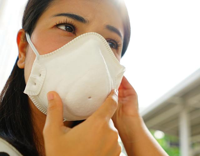 your-skin-vs-air-pollution-hero-image-mobile.jpg
